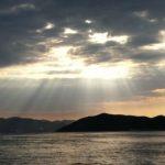 空き家バンク制度を利用した島の生活のすすめ