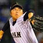 2016プロ野球ドラフト会議速報は田中正義はソフトバンクが交渉権獲得