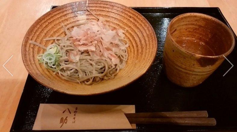 hachisuke