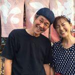 福井県鯖江市たこ焼き「まいどおおきに」の場所値段は?人生の楽園
