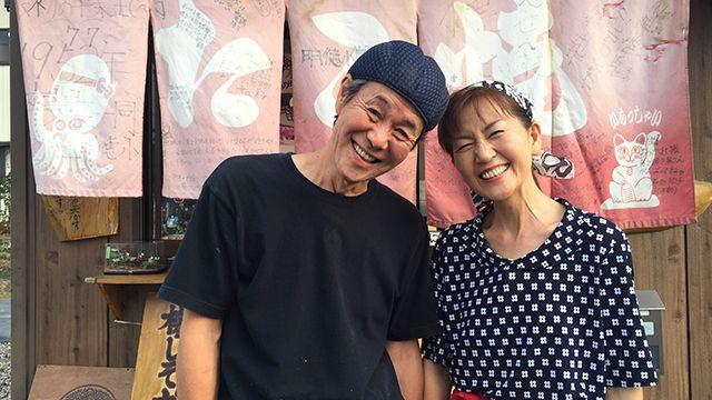 jinseinorakuen-saito-takoyaki