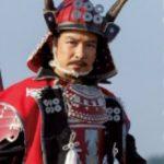 【真田丸】大河ドラマクライマックスの出城での戦い