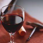 ボジョレーヌーボー2016!ソムリエが語るワインにあう簡単料理とおすすめ銘柄を紹介!