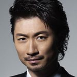 exileのMAKIDAI、ラッパーVERBALが北海道事故で重傷容体は?