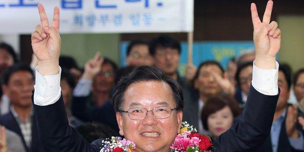 kim-fugyoru