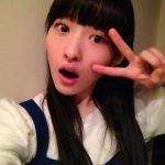 アイドルグループ「私立恵比寿中学」松野莉奈(18歳)さん死去、死因は?