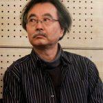 訃報 「孤独のグルメ」漫画家の谷口ジローさん死去 69歳