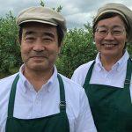 栃木県鹿沼市「里のカフェ はな」の場所やメニュー