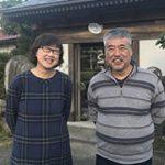 鳥取市 古民家カフェ「えばこGOHAN」はライブ演奏も楽しめる店