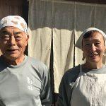 人生の楽園 愛知豊田市 蕎麦店そば亀福の場所メニューと話題のカップラーメン