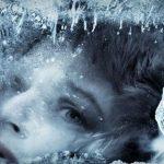 末期がん少女を生き返るための遺体冷凍保存
