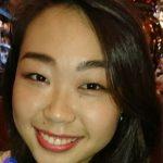 フランス日本人女子学生現地で行方不明の2週間後に目撃証言