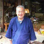 古い町並みで竹を編む武工房『たけこうぼう』愛媛県内子町の場所や価格、おすすめスポットなど!人生の楽園
