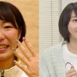加藤岬はガッキー似のかわいいマラソンランナー、趣味や出身地は?