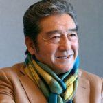 俳優の松方弘樹死去、死因は脳リンパ腫、告別式は?