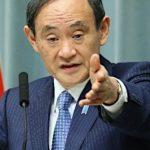 韓国、日本大使呼び出し 少女像巡る対抗措置は「遺憾」