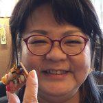 広島 幸せの料理ミニチュア工房『キンカンの工作室』の場所や料金は?