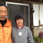 大谷勝則さん居住の岡山吉備中央町の定住支援制度、空き家バンク、奨励金など!?人生の楽園