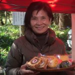 静岡森町 お菓子工房『 fuukaふうか』料金、購入方法は?人生の楽園