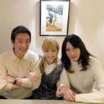 神田沙也加さんの結婚相手の俳優の村田充さんはどんな人?
