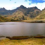 放送1000回スペシャルで放送された エクアドルのサンガイ国立公園の場所や行き方は?
