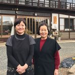 長野県小海町 農家レストラン 四季の味 やまなか!人生の楽園