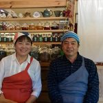 岡山県鏡野町「山のカフェ ひととき」の場所やメニューは?人生の楽園