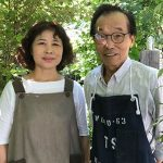長野県飯田市の人生の楽園に出演の酒井さんのクラフト作品は?